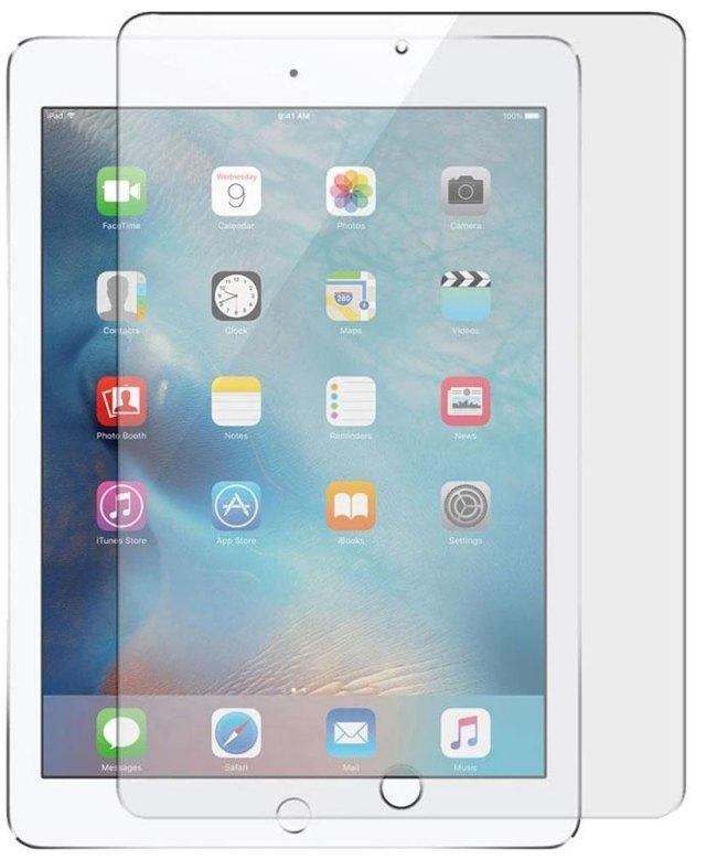 Apple-iPad-air-glass-screen-protector
