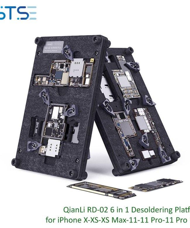 QianLi-RD-02-6-In-1-Desoldering-Platform-For-IPhone-X-XS-XS-Max-11-11-Pro-11-Pro-Max.jpg