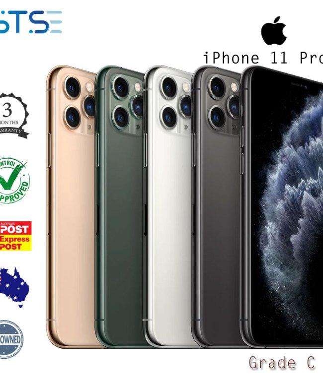 iPhone-11-Pro--used-phones-grade-C