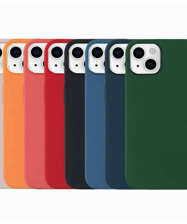 STS-Silicon-Protection-Case-for-iPhone-13-(6.1-inch)----Product-Pic