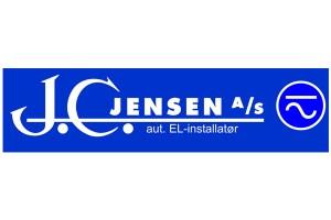 JC Jensen