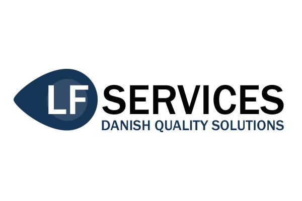 LF Services