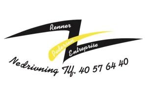 Renner Pedersen Entreprise
