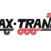 SAX Trans