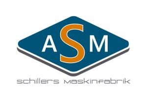 Schillers Maskinfabrik