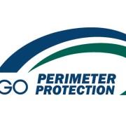 WEGO Perimeter Protection