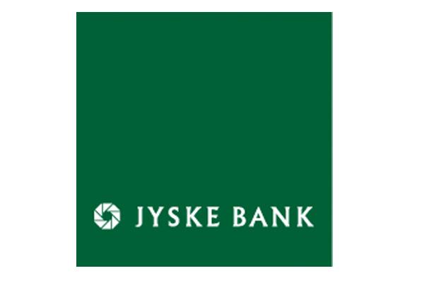 Jydske Bank
