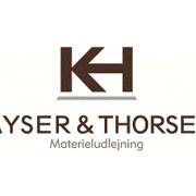 Kayser&Thorsen