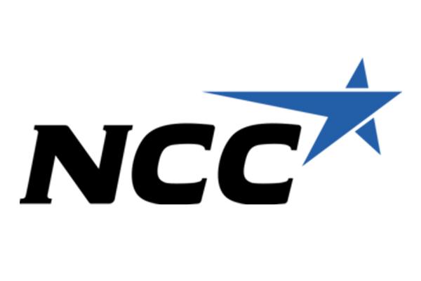 NCC Råstoffer