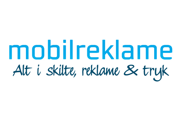 mobilreklame