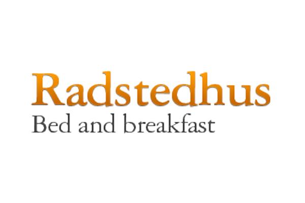 Radstedhus