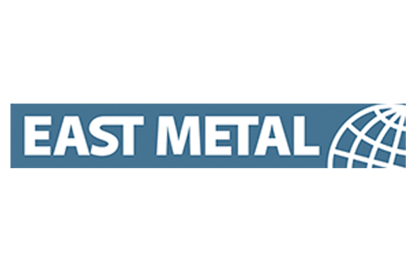 East Metal