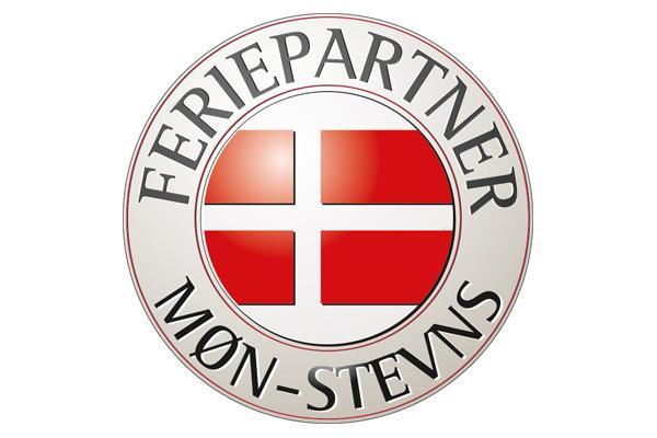 Feriepartner Møn Stevns