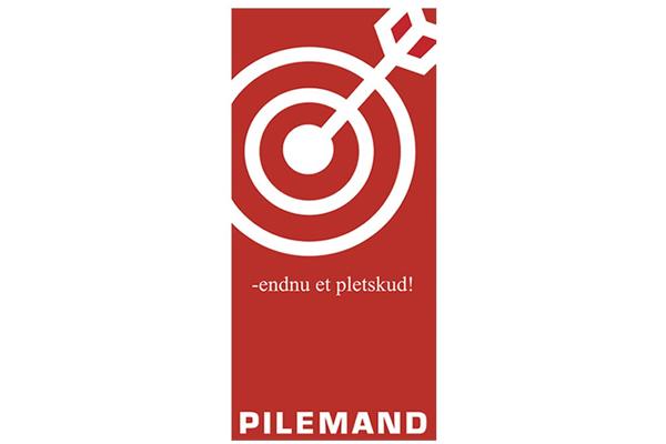 Pilemand