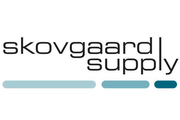 Skovgaard_Supply