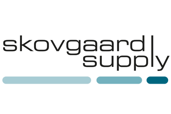 Skovgaard_Supply