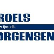 Troels Jørgensen A/S