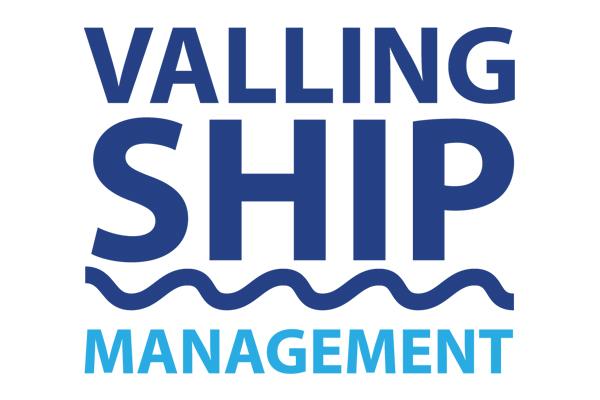 Walling Ship Management