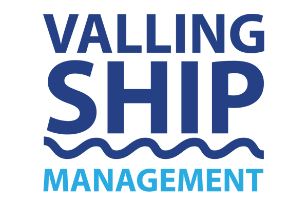 Walling Ship Management