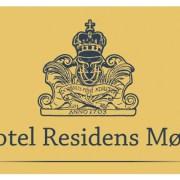Hotel Residens Møen