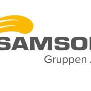 Samson Gruppen