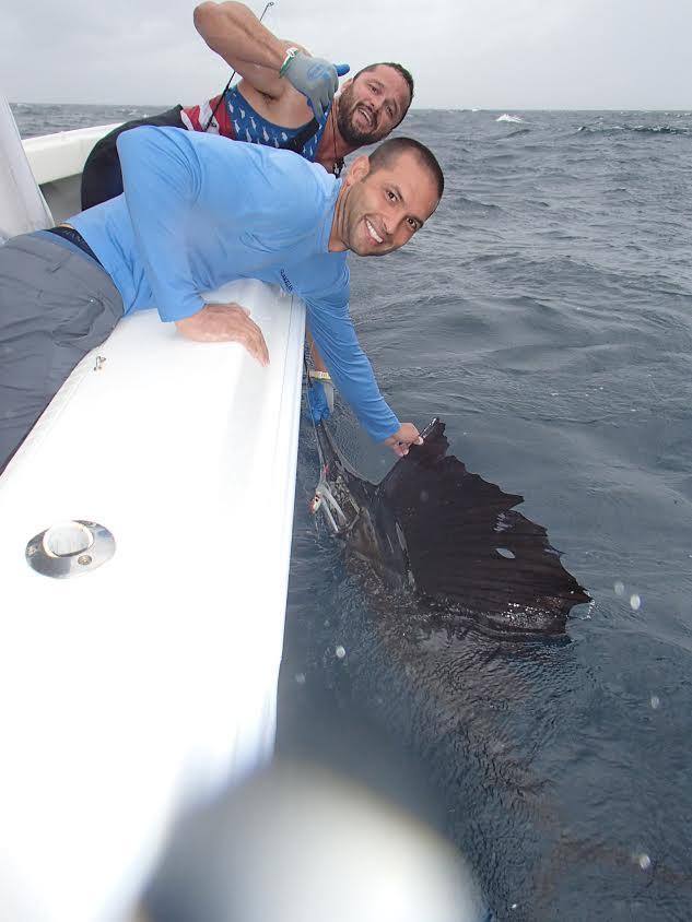 fishing-fiesta-2018-sailfish-gulf-of-mexico