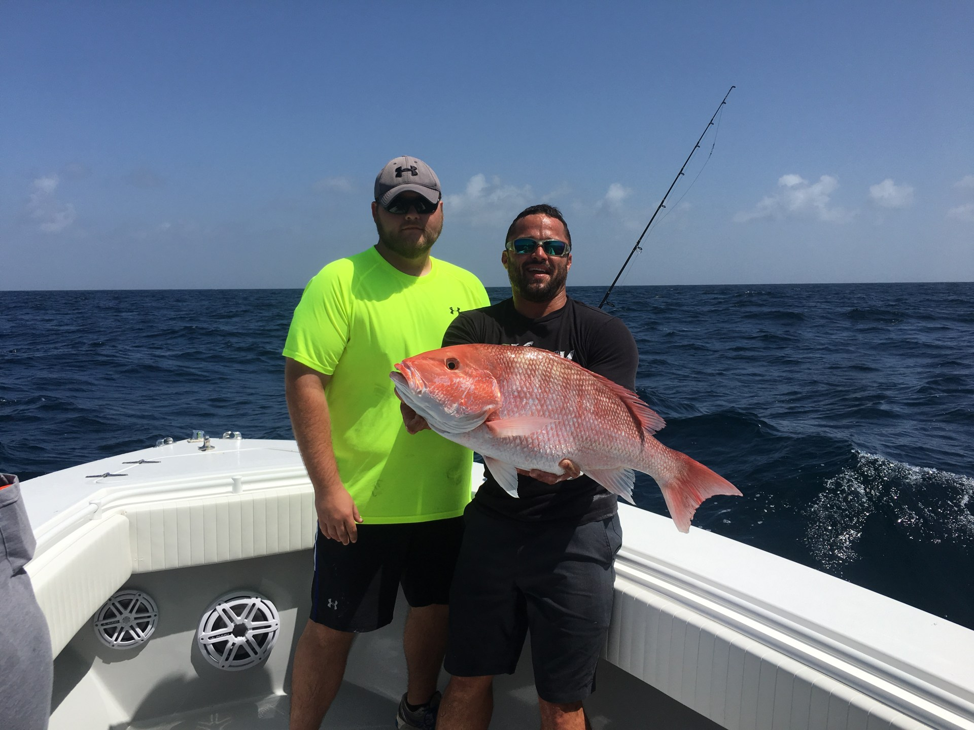 nice-snapper-caught-offshore-fishing-2018