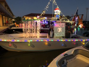 freeport-poc-toy-run-2018-nauti-or-nice