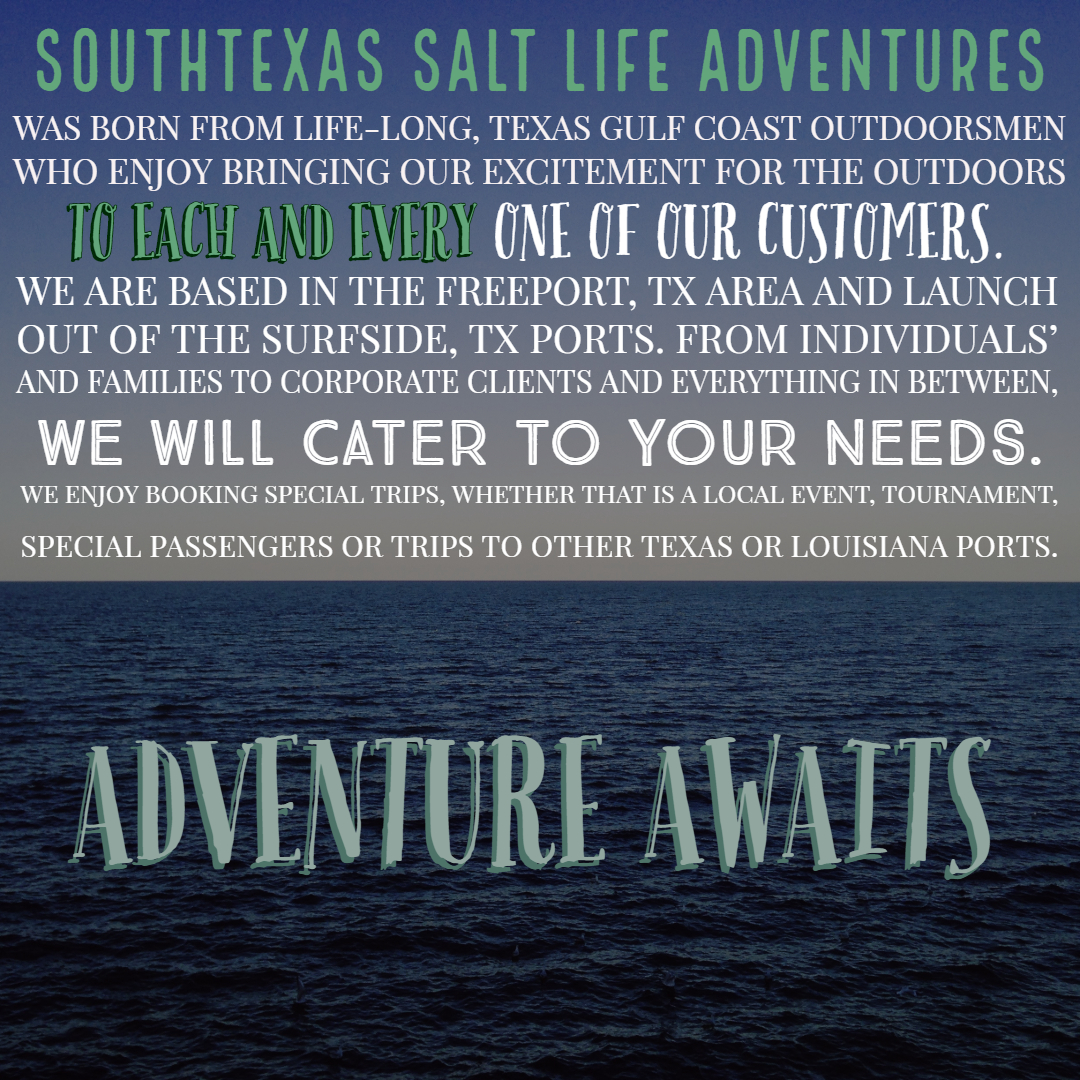 southtexas-salt-life-offshore-charter-fishing