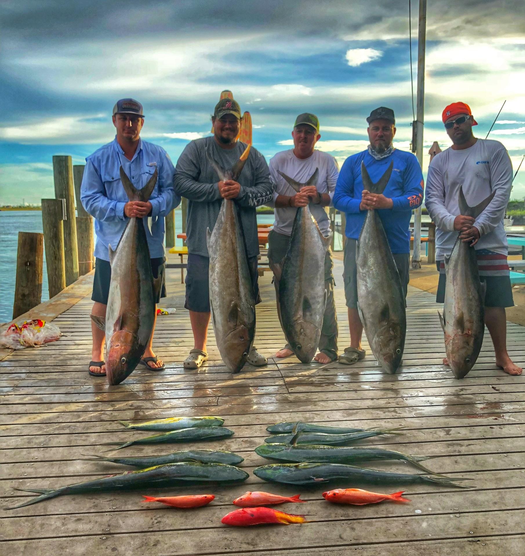deep-sea-fishing-charter-big-amberjack-fish-2018