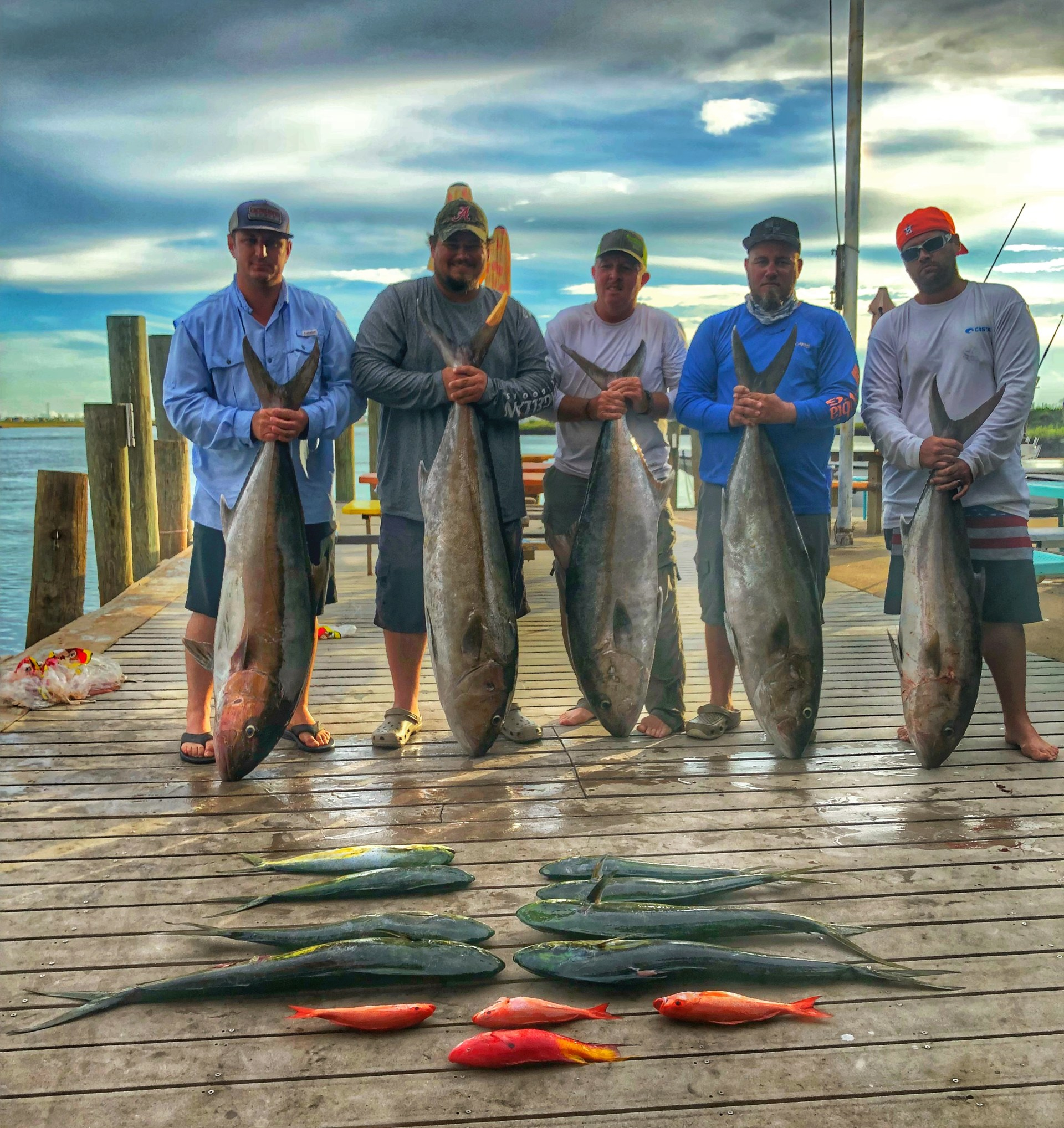 deep-sea-fishing-charter-big-amberjack-fish-2018