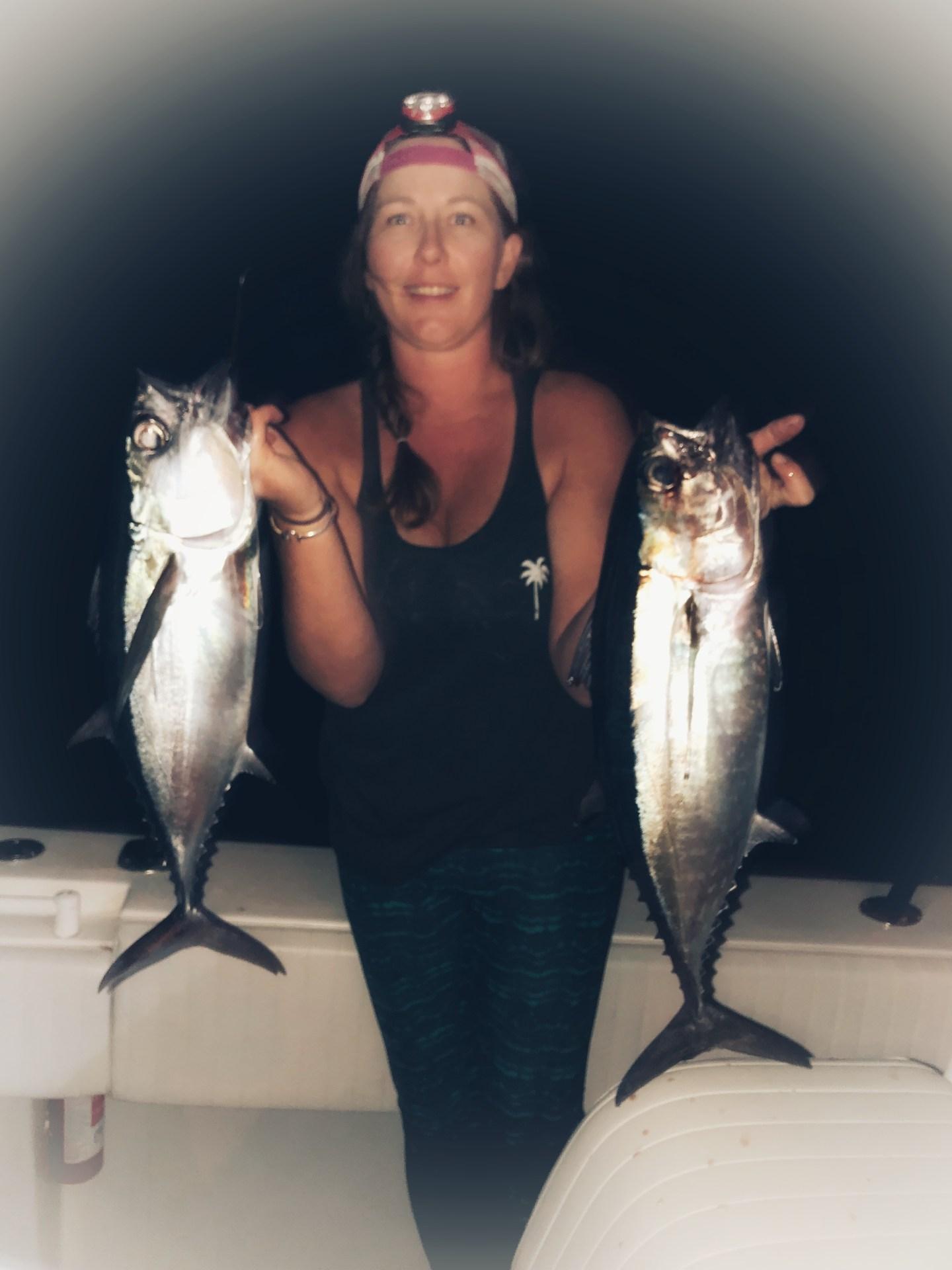 galveston-tuna-fishing-charter-2018
