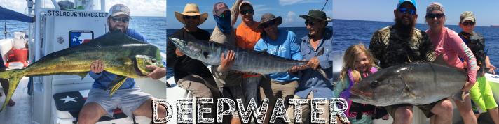 deepwater-fishing-charter-promo