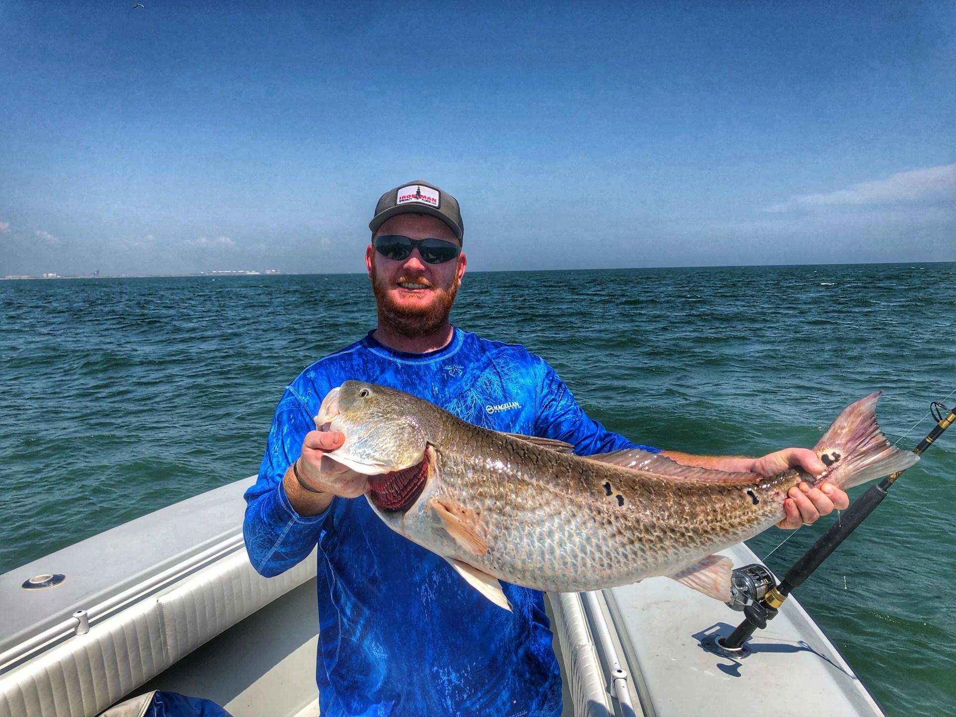 nearshore-redfish-trip-fall-2019
