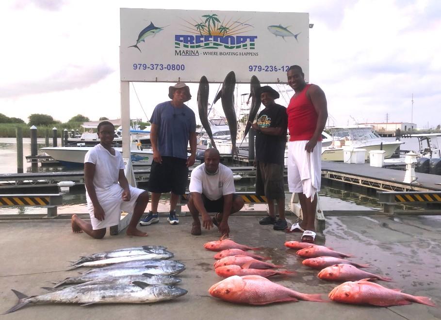 FAMILY-SNAPPER-FISHING-2019