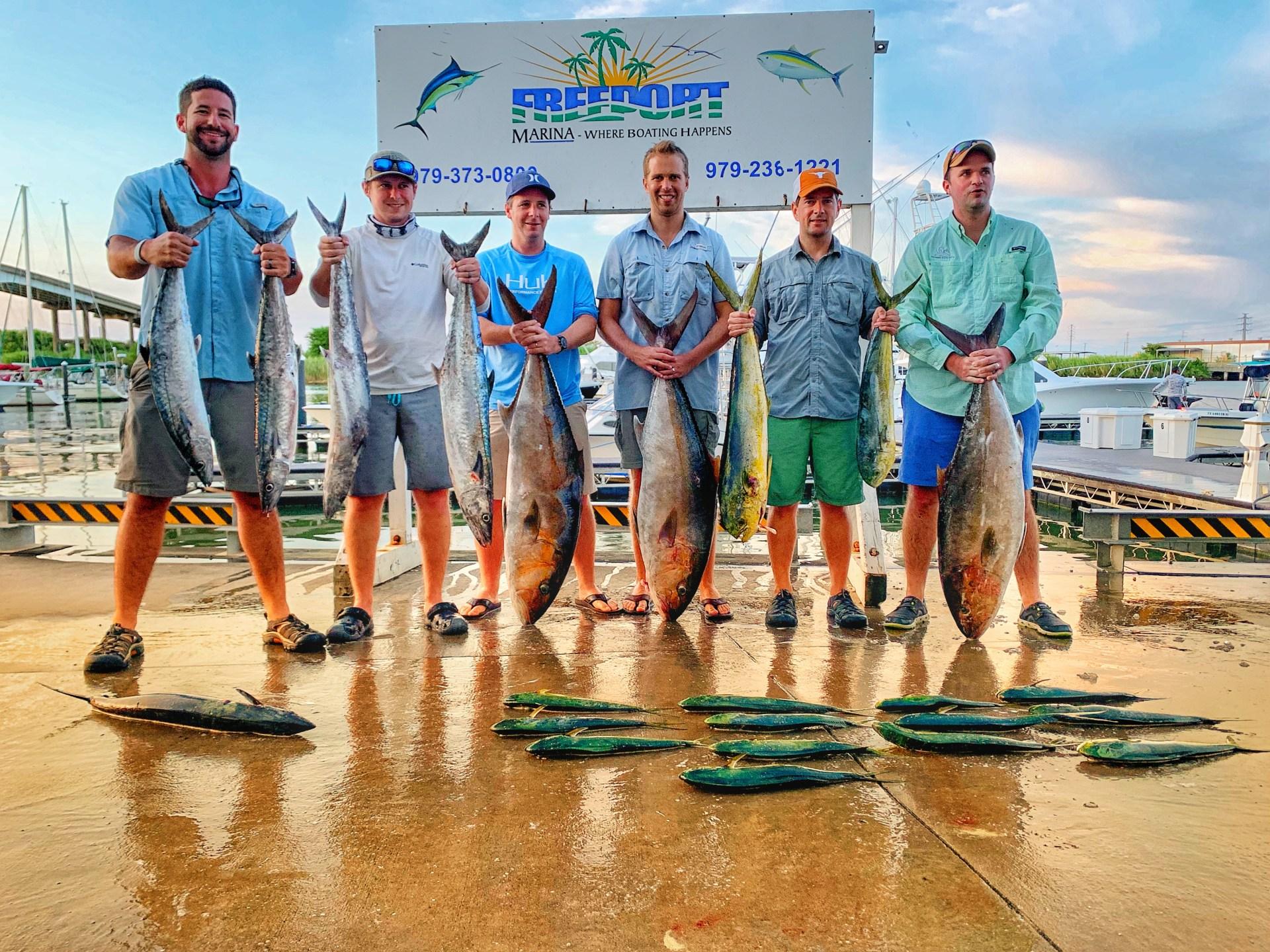 AMBERJACK-DEEPWATER-FISHING-FREEPORT-TX