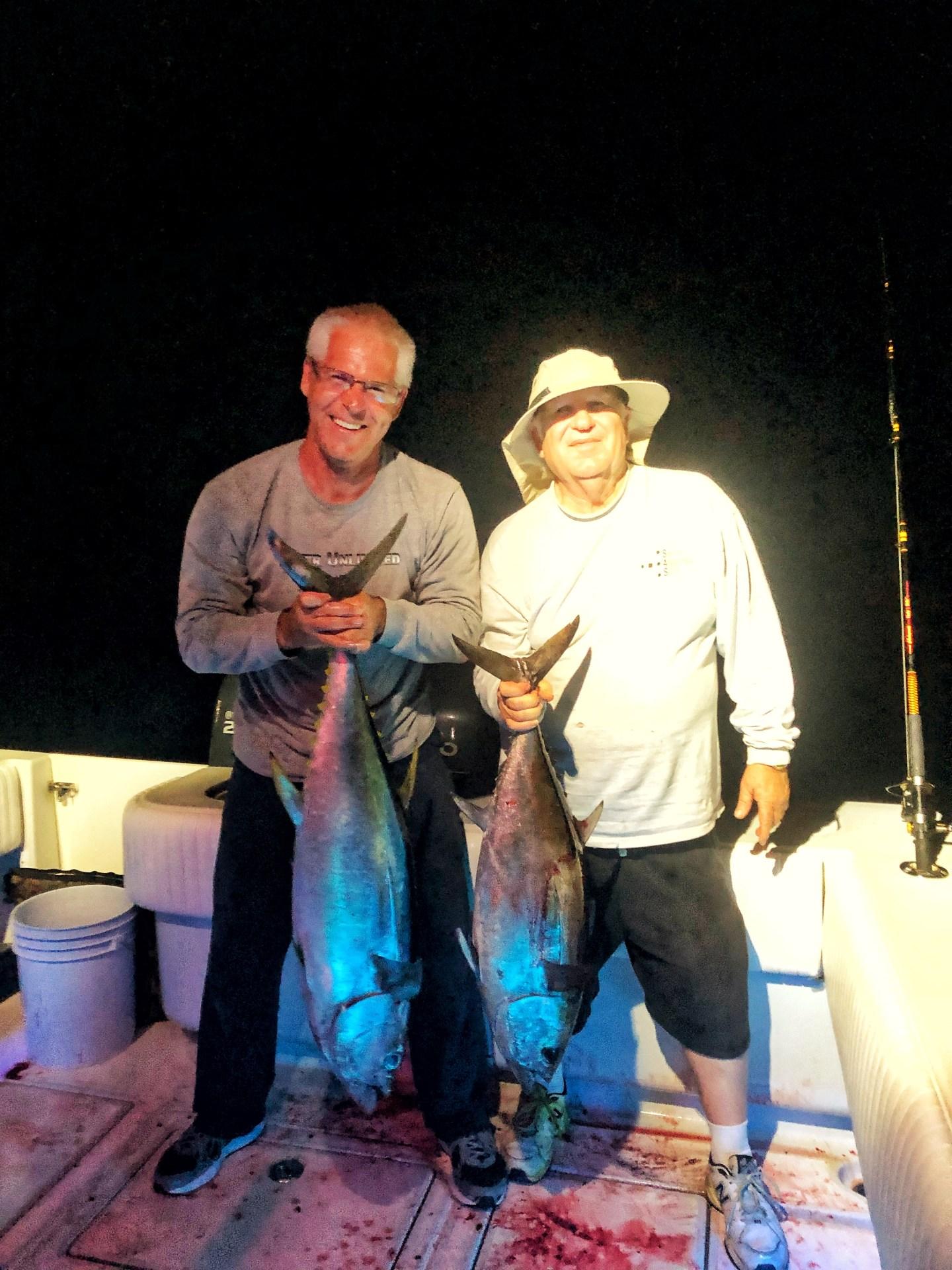 STSL-TUNA-FISHING-TRIP-2019