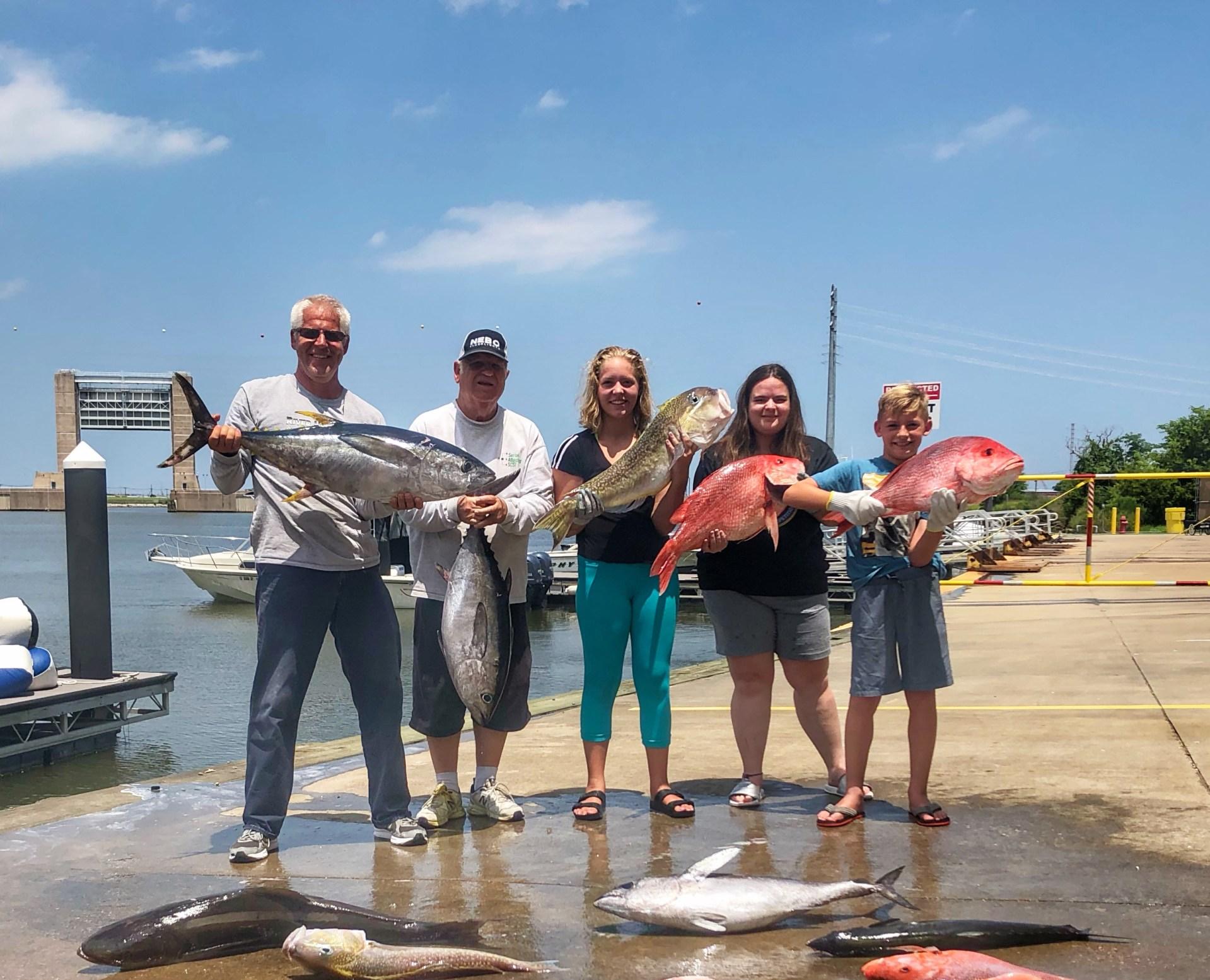 OVERNIGHT-TRIP-TUNA-FISH-2019