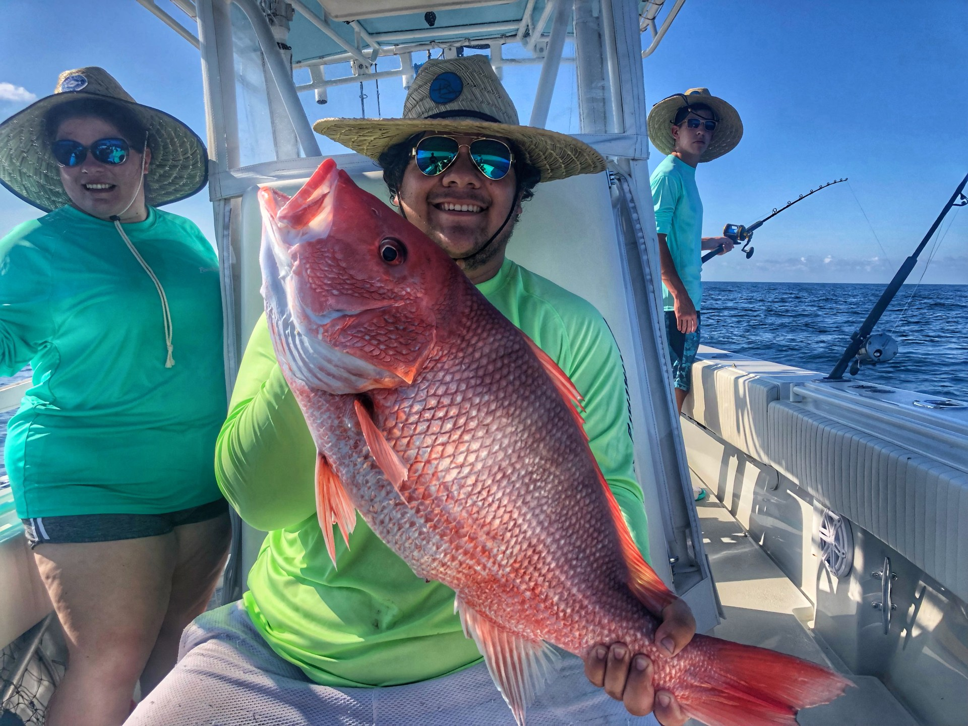 GULF-OF-MEXICO-RED-SNAPPER-2019