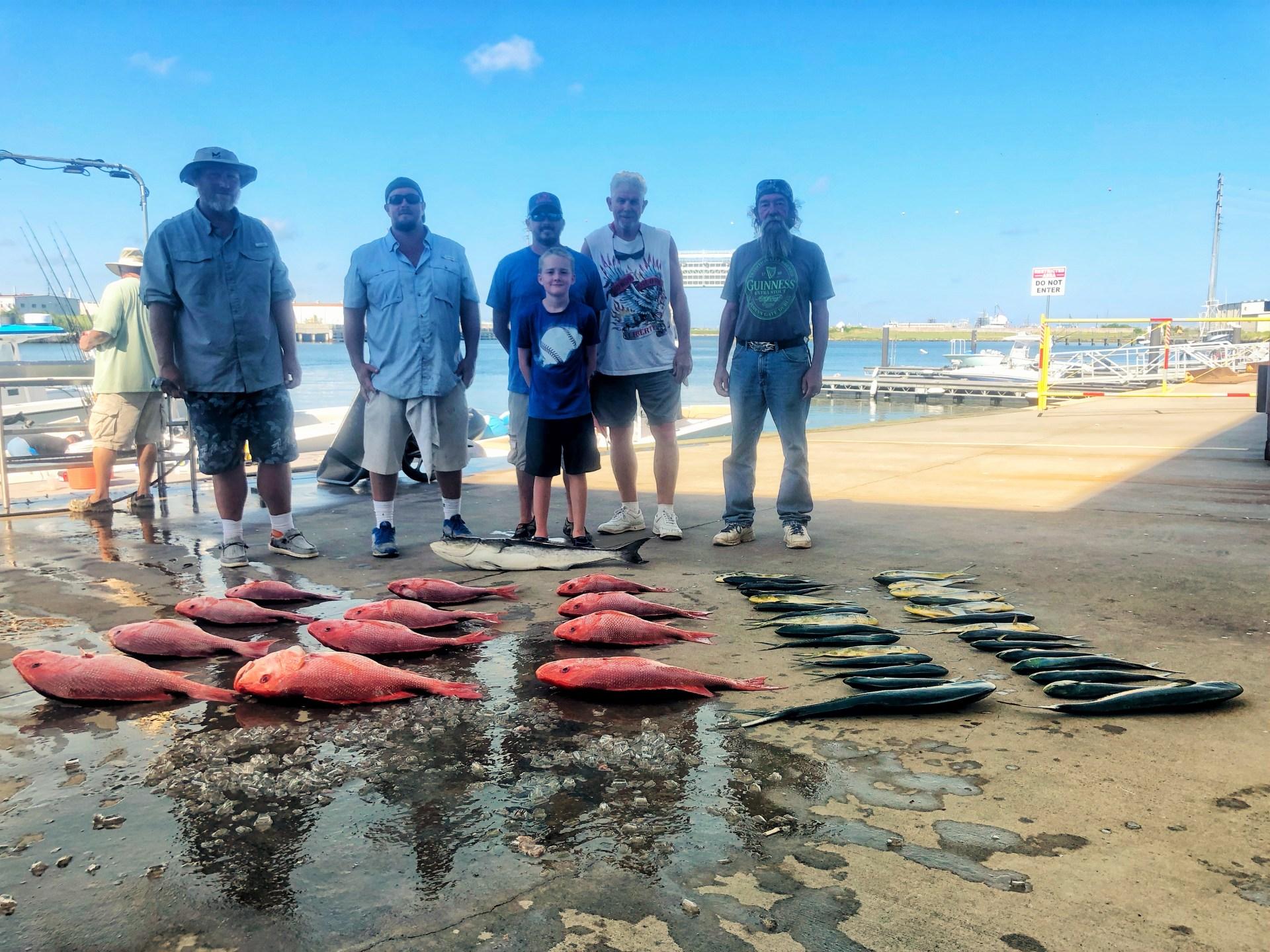 TAKE-A-KID-FISHING-2019