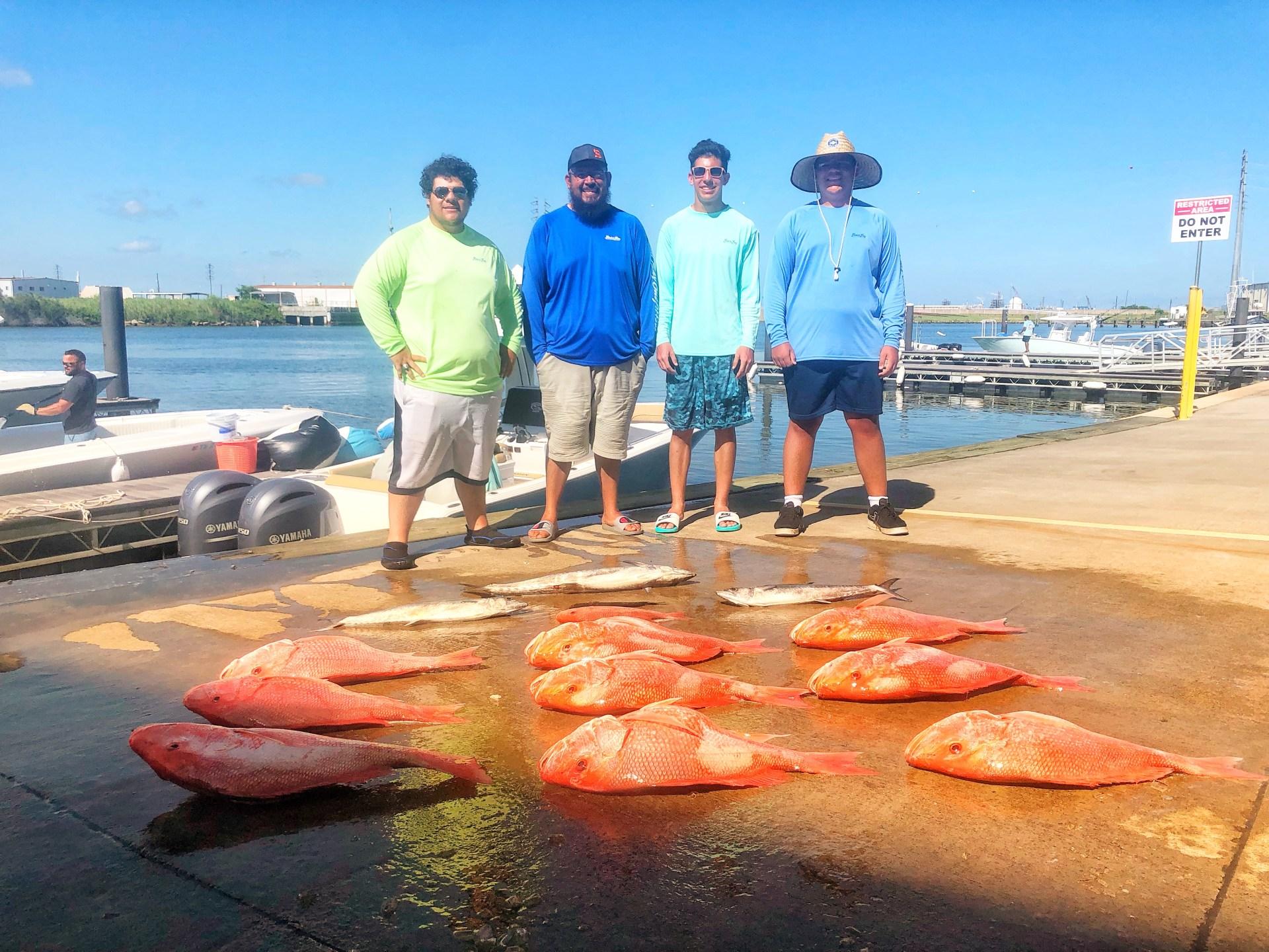 FISHING-CHARTER-SNAPPER-KINGFISH-2019