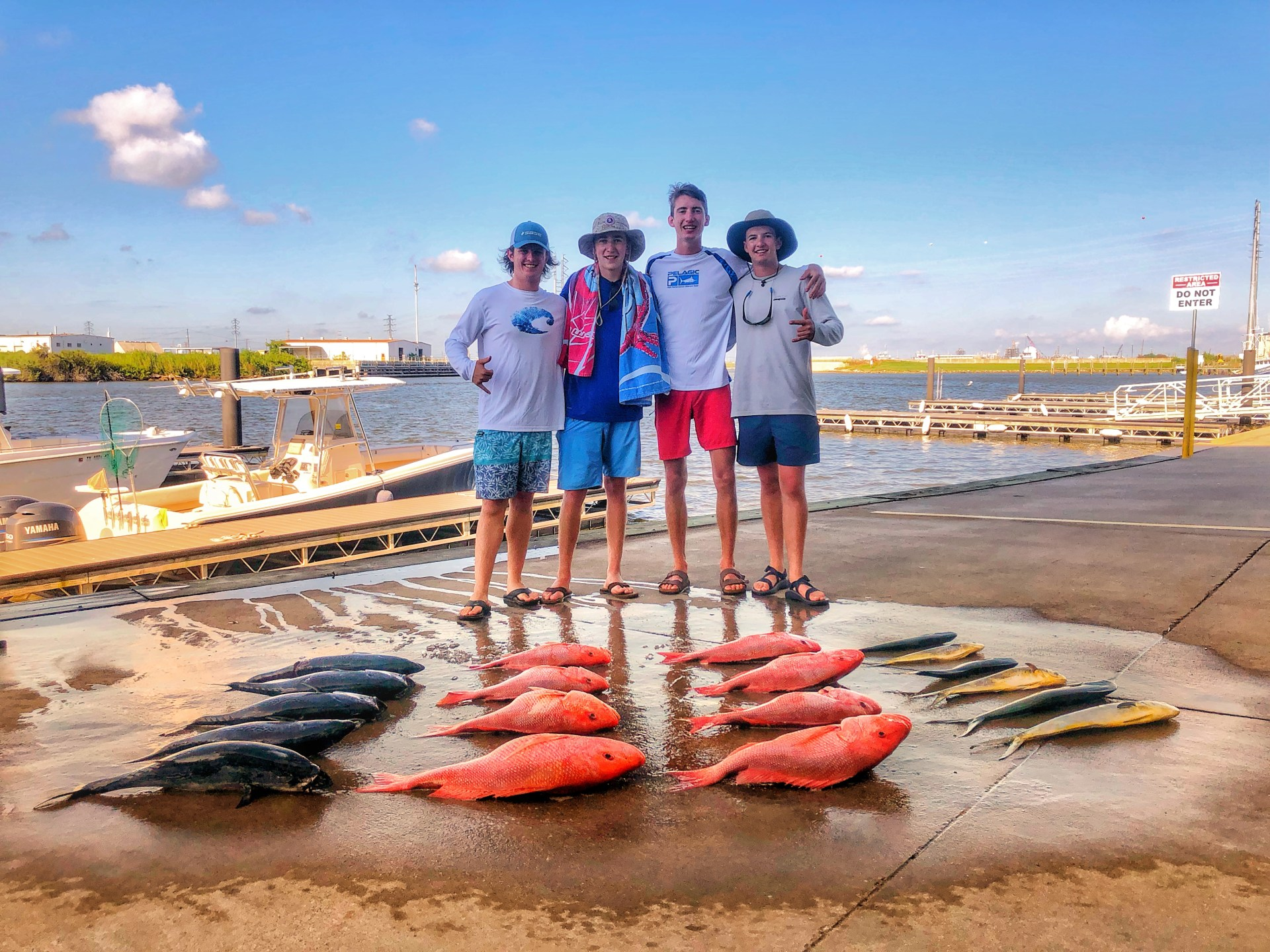 DEEPWATER-FISHING-TRIP-2019