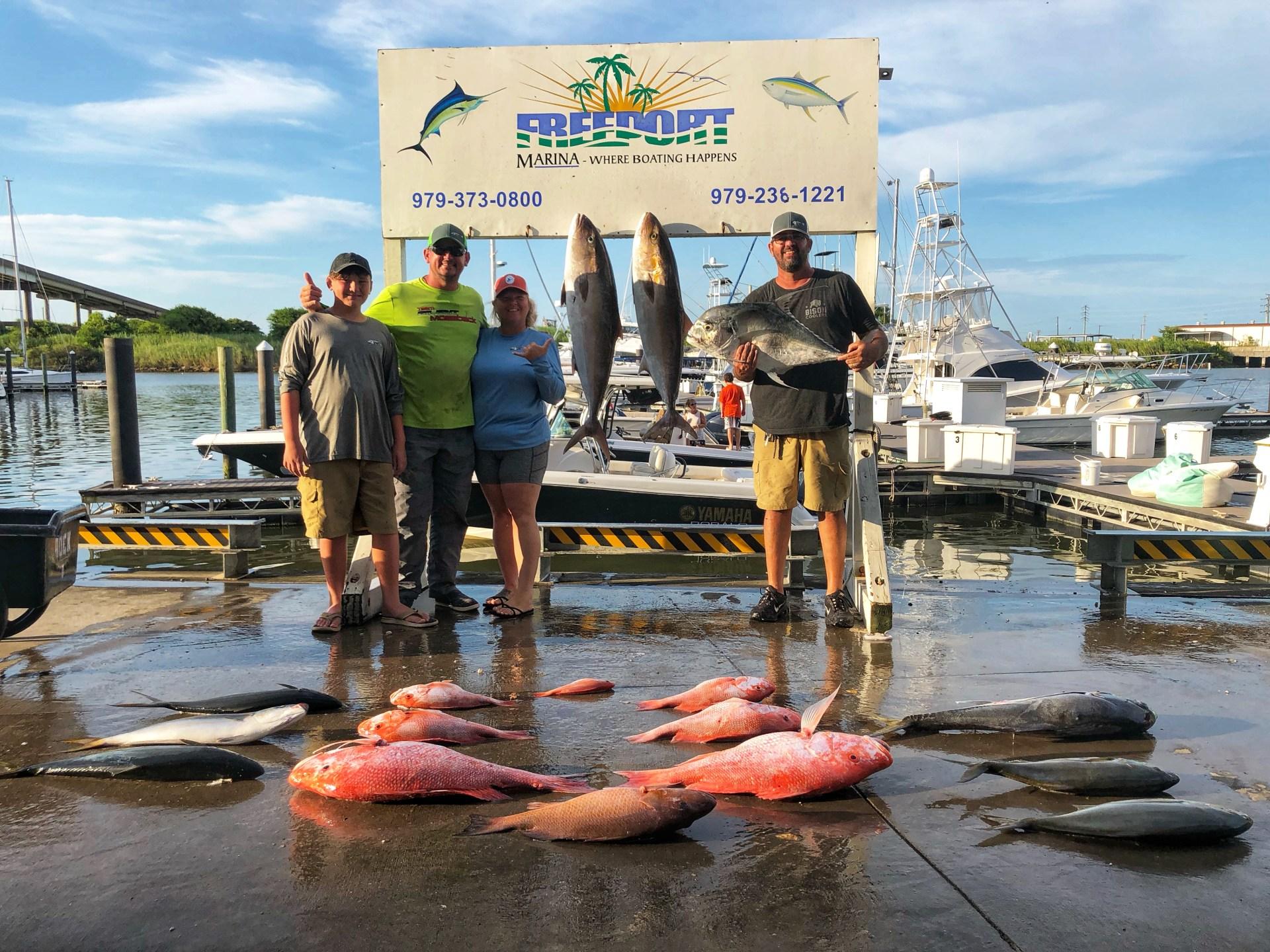 LOTS-OF-FISH-VARIETY-2019