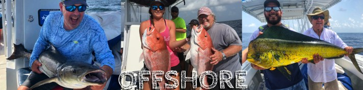 offshore-fishing-charter-promo