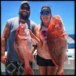 deep-sea-charter-fishing-2018-giant-snapper