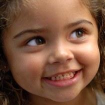 smile-girl-3