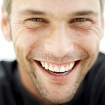 smile-man-1