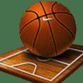 Basketball-St.Stephens