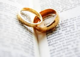 Compendium of the Catechism of the Catholic Church on Holy Matrimony