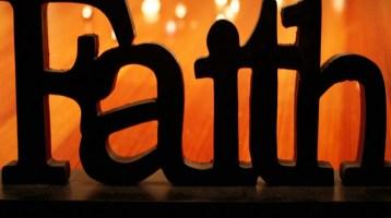 Our Parish Blog